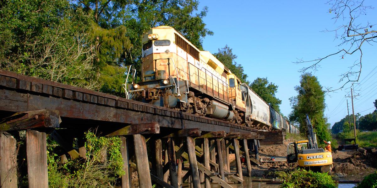 slide-train-1