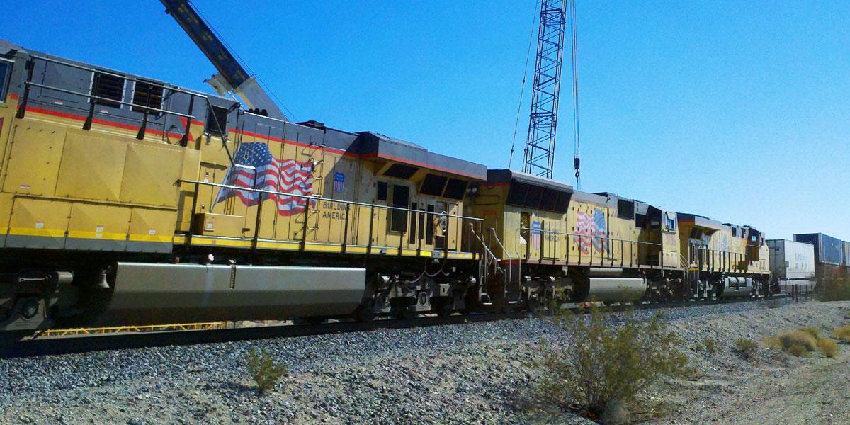 slide-train-2