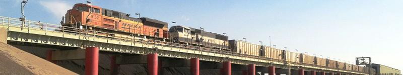 slide-train-3