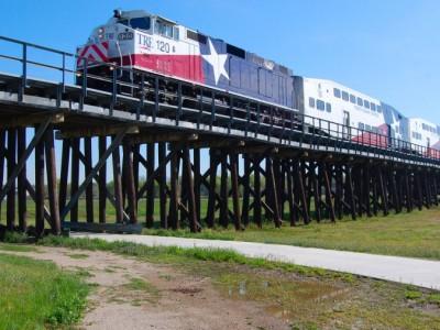 wooden-rr-bridge-TRE-4th-street-1024x506