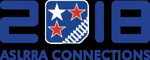 ASLRRA Year 2018 Logo-cropped